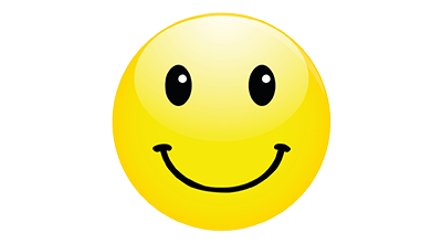 smiley-large (Featured Image)
